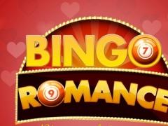 Romance for Bingo Pro 1.0.1 Screenshot