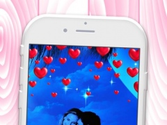Romantic Wallpapers Beautify Your Free Download