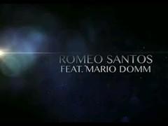 Romeo Santos New Music ♫ 1.1 Screenshot