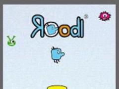 Roodl 1.1 Screenshot