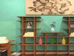 Room escape : blue butterfly 3 1.1.0 Screenshot