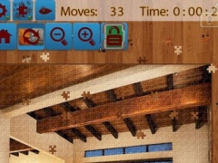 Room Jigsaw Puzzles 1.5.8 Screenshot