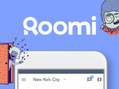 Find Roommates & Rooms for Rent 2.28 Screenshot