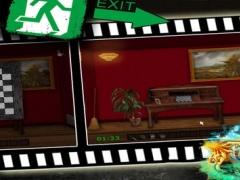 Rooms Escape 4 1.0 Screenshot