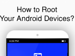 Root Android Devices 1.0.0 Screenshot