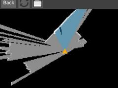 ROS Make A Map (Indigo) 1.0.1 Screenshot