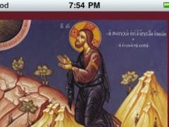 Rosary Miracle Prayer 1.1 Screenshot