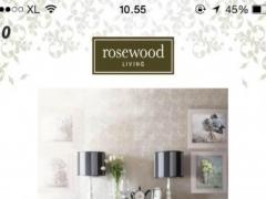 Rosewood Living 4.1.1 Screenshot