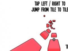 ROTARDO - A game with a twist 1.0 Screenshot
