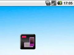 Rotatebuttonwidjet 1.0 Screenshot