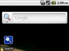 Rotating Platter Live Wallpape 0.9.0 Screenshot