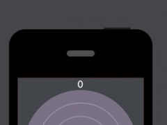 Rotato 1.5 Screenshot