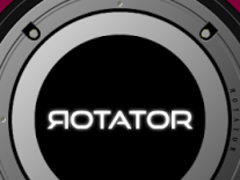 ROTATOR (Game) 1.0.3 Screenshot