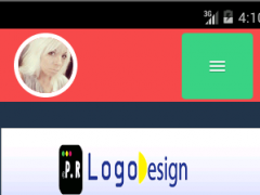 Roula Polymenidou 6.0 Screenshot