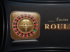 Roulette - Casino Style! 4.3.10 Screenshot