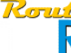 Routix.RPC 3.0 Screenshot