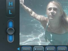 Rover Land & Sea 6.1.0.0.1 Screenshot