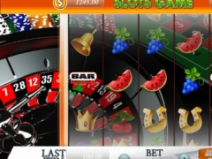 Royal Casino Casino Mania - Free Carousel Of Slots Machines 2.0 Screenshot