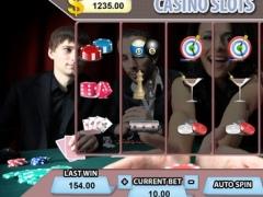 Royal Casino Las Vegas Slots - FREE Best Gambler Game 1.4 Screenshot