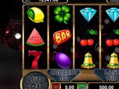 Royal Castle Fantasy of Vegas 2.30 Screenshot