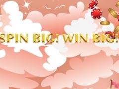 Royal Lucky Jackpot Fury - Free Amazing Casino 2.1 Screenshot