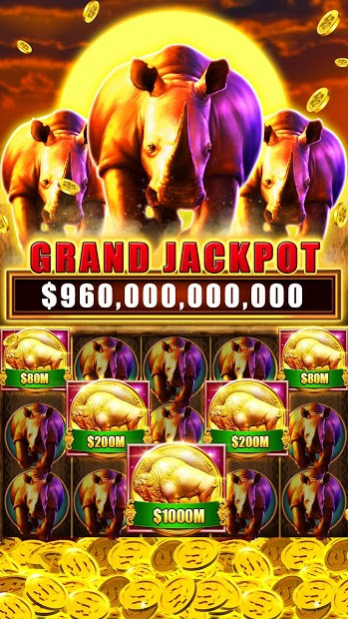 Dragon Casino Game – Online Casino: Review - Oceanwide America Slot