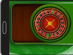 Royal Slots casino free 2 Screenshot