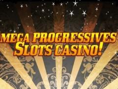 Royal Slots Fantasy Of Vegas - Free Slot Machine Tournament Game 1.0 Screenshot