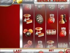 Royal Super Black Slots - Entertainment Edition 3.0 Screenshot