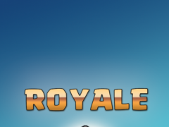 Royale Deck Builder 2.0 Screenshot