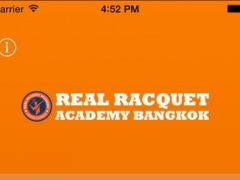 RRA. BANGKOK 5.1 Screenshot