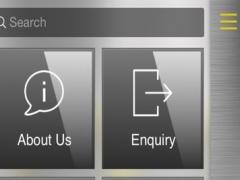RS P&H 1.0 Screenshot