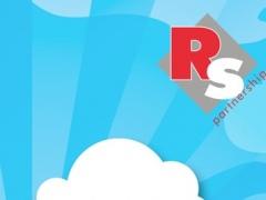 RS Partnership Ltd 3.50 Screenshot