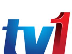 RTM TV1 Live - Malaysia TV 1.2 Screenshot