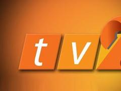 RTM TV2 Live - Malaysia TV 1.3 Screenshot