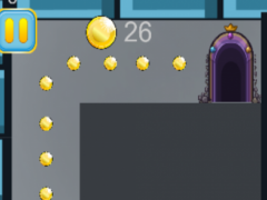 Rubber Ball Puzzle 1.1 Screenshot