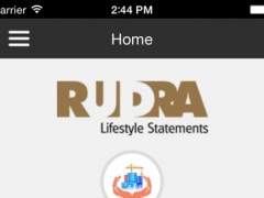 Rudra 2.0 Screenshot