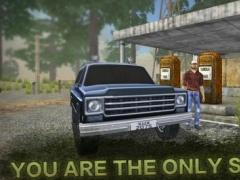 Ruins Escape 3D - Apocalypse 6.0 Screenshot
