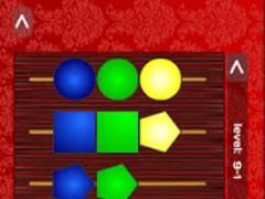 Rumba Puzzle Lite 1.0.0 Screenshot
