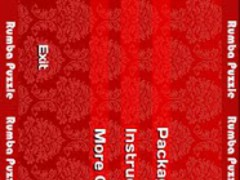 Rumba Puzzle 1.0.0 Screenshot