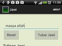Rumi to jawi v2 apk download free books & reference app for.