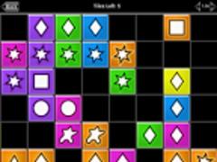 Qwi Pro 3.0 Screenshot