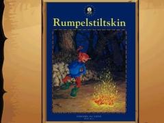 Rumpelstiltskin English 1.0 Screenshot