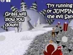 Run Dear Run Xmas Edition 1.1 Screenshot