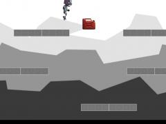 Run for Gas 1.1 Screenshot