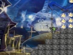 Run for Life - Best Multiplayer Cartoon Run 1.0 Screenshot