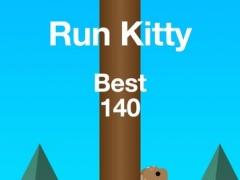 Run Kitty 1.0.1 Screenshot