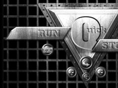 Run Quick Stop 1.0 Screenshot