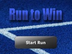 Run to Win 1.1 Screenshot
