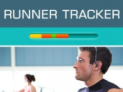 Run Tracker Free 1.0 Screenshot